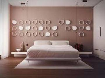 bedroom furniture ideas minecraft Home Designs Wallpapers