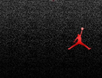 Wallpapers For My PC Wallpapers With images Basketball