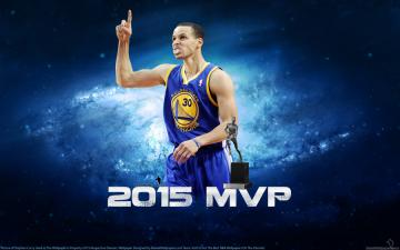 Stephen Curry 2015 NBA MVP Wallpaper Basketball Wallpapers at