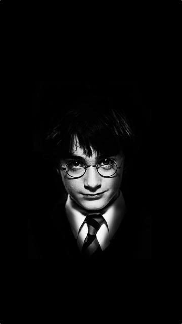 iphone 6 Plus Harry Potter Wallpaper Flickr   Photo Sharing