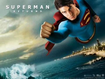 superman desktop wallpaper superman wallpaper superman wallpaper