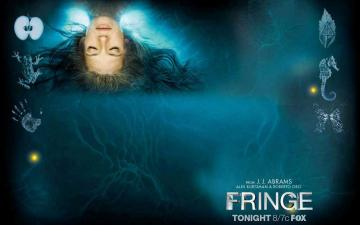 fringe movies hd wallpaper   9026   HQ Desktop Wallpapers