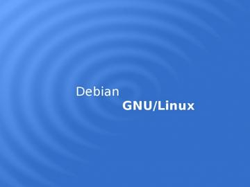 Wallpapers Debian Brave Gnu Linux Wallpaper Nude and Porn Pictures
