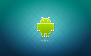 Download Android Live Wallpapers For Mobile Phones