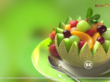 Healthy Food Wallpapers Healthy Healthy Food Wallpapers Healthy