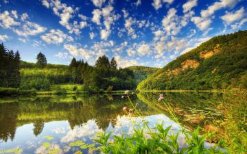 wallpaper landscape nature wallpaper 1920 1200 widescreen 1159jpg