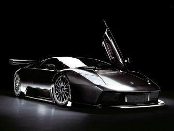 Cool Car Wallpapers Nicest Cars