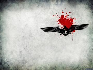 Sniper Elite V2   wallpaper 5 ABCgamessk