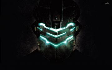 Dead Space 2 wallpaper   Game wallpapers   13100