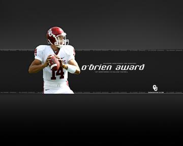 Ou Sooners Wallpaper
