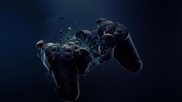 Ps3 Games Wallpapers 4659 Hd Wallpapers in Games   Imagescicom