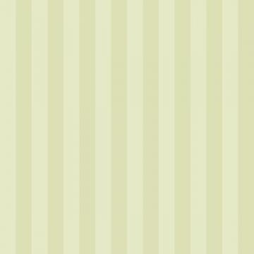 Green Stripe Wallpaper   Wall Sticker Outlet