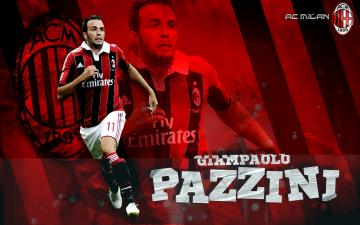 Tags AC Milan Wallpapers HD High Resolution High Definition High