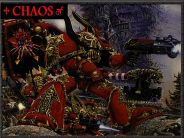 Warhammer 40K Wallpaper 800x600 Warhammer 40K Space Marine Chaos