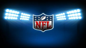 Download NFL Football HD Wallpapers for iPhone 5 Part Two