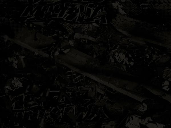 1050x1050px Metal Mulisha Wallpaper HD