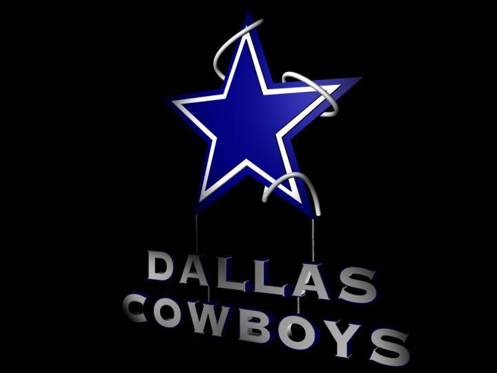 77a9e5689 2560x1440px Cowboys Wallpaper 2016 - WallpaperSafari