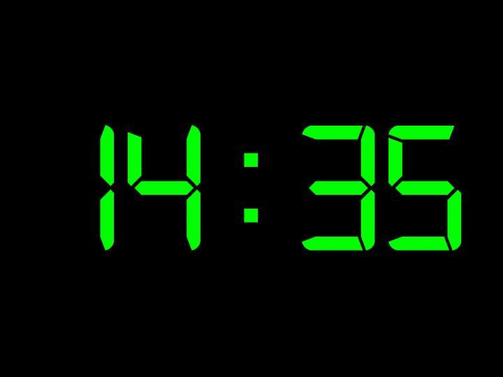 Если для вас каждая секунда «на вес золота», вы постоянно следите за течением времени или вам просто нравятся красивые виджеты часов на рабочем столе вашего android-устройства, тогда созданная нами подборка для вас.