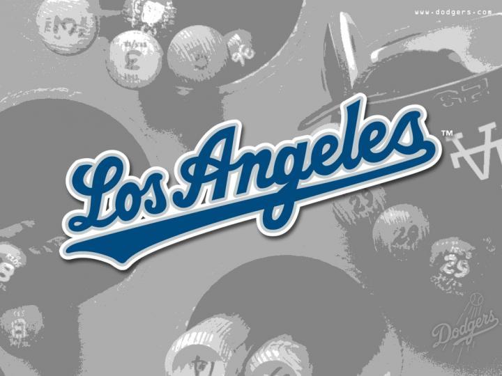 1920x1200px angels baseball screensavers and wallpaper wallpapersafari