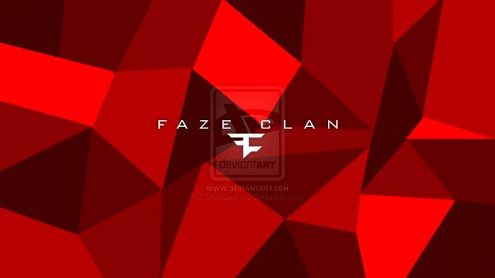 1920x1080px FaZe Clan Wallpaper HD