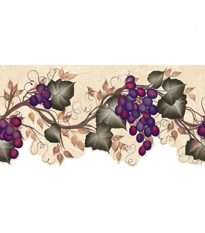 500x383px Wallpaper Borders for 4.99 - WallpaperSafari