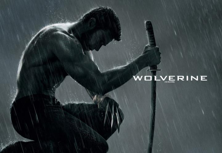 1920x1200px wolverine wallpaper full hd wallpapersafari you voltagebd Images