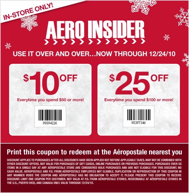 50 off American Eagle Coupons Promo Codes 2015 HD Wallpapers