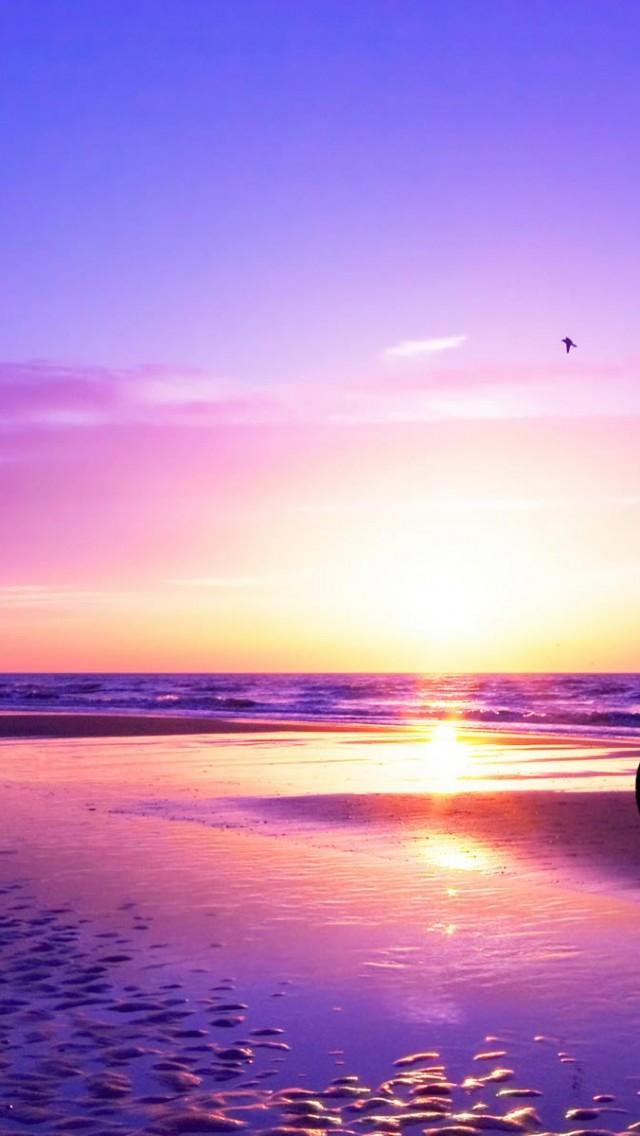 2048x2048px Beach IPhone Wallpaper Tumblr