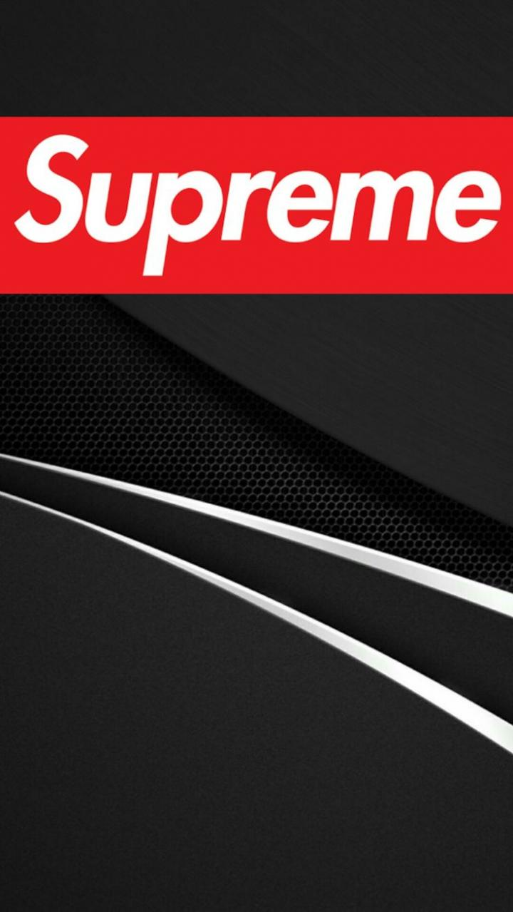 2560x1440px 2560x1440 Wallpaper For Youtube: 2560x1440px Supreme Wallpapers