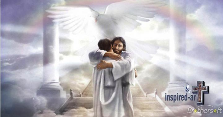 1382x922px free religious desktop wallpaper screensavers - Christian wallpapers and screensavers free download ...