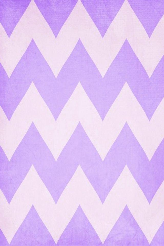 3335x1436px Pink Chevron Wallpaper