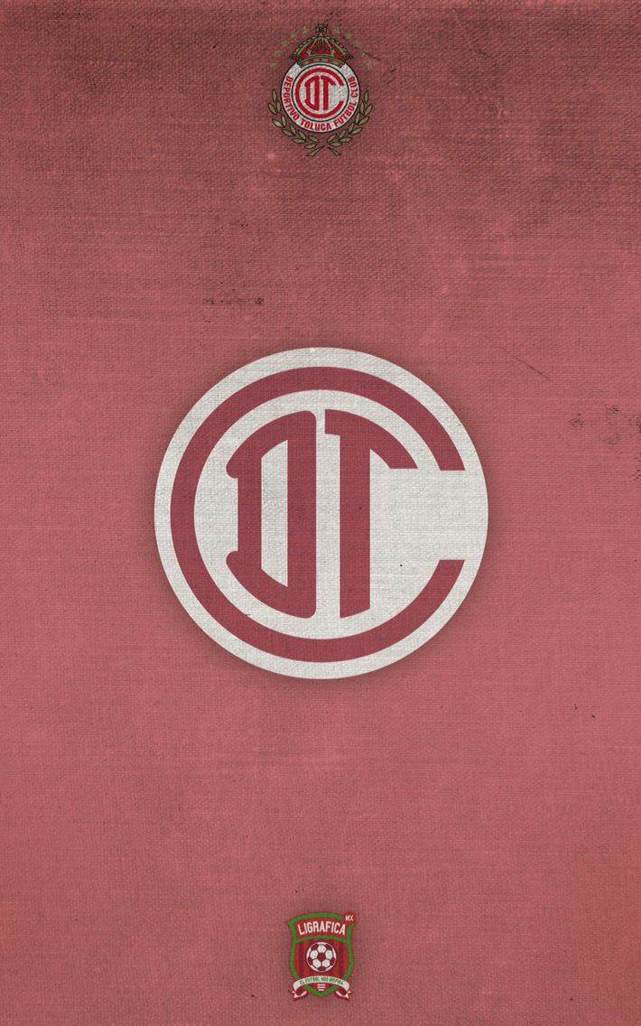 2560x1440px 2560x1440 Wallpaper For Youtube: 2560x1440px Toluca Wallpapers