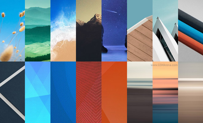 wallpapers for htc one m9