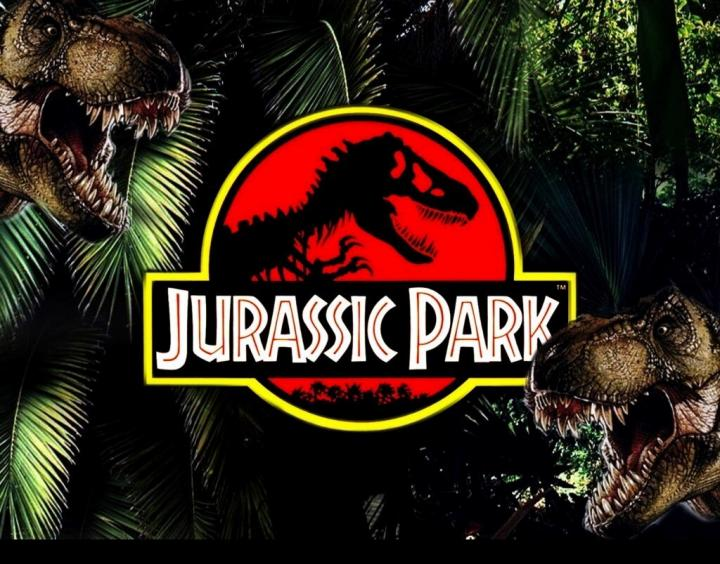 1000x563px jurassic park t rex wallpaper wallpapersafari - Jurassic park phone wallpaper ...