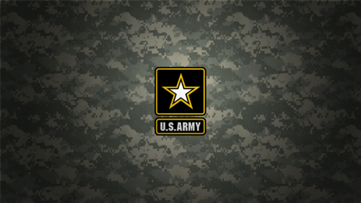 500x375px us army screensavers and wallpaper wallpapersafari - Military screensavers wallpapers ...