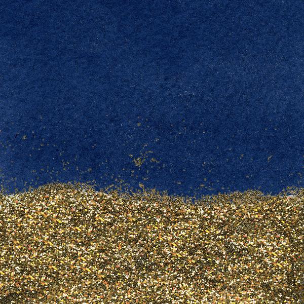 600x600px navy blue and gold wallpaper wallpapersafari. Black Bedroom Furniture Sets. Home Design Ideas