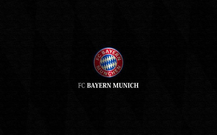 Fc Bayern Munich Wallpaper High Resolution: 1600x1000px FC Bayern München Wallpapers