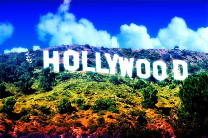 1677x1132px Hollywood Sign Wallpapers
