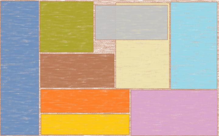 1440x900px Icon Organizer Wallpaper