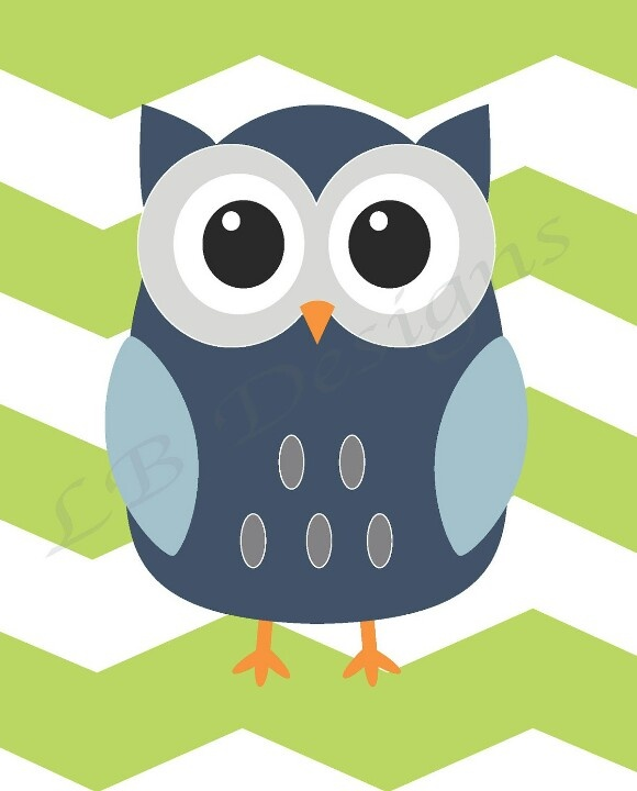 540x960px Cute Owl IPhone Wallpapers