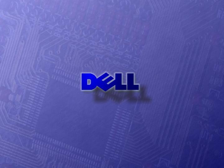 1920x1200px Dell Inspiron Wallpaper Widescreen