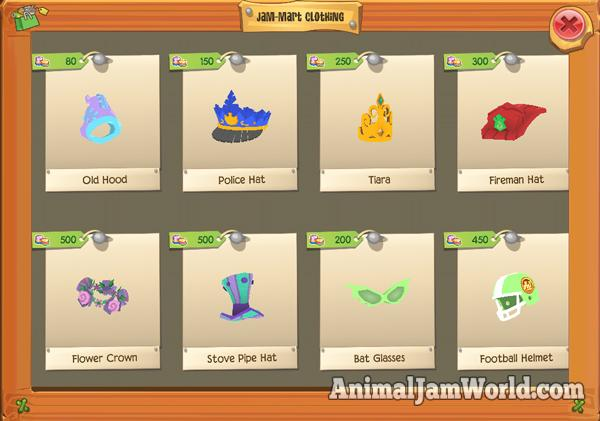 Free download Animal Jam Beta Version for Pinterest [600x421] for
