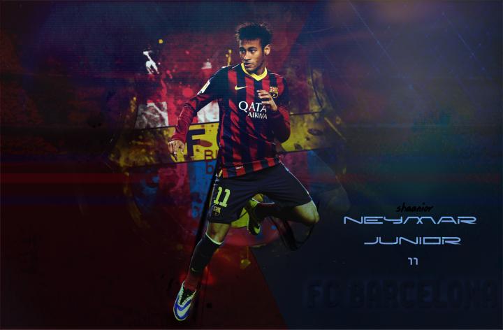 1600x1051px Neymar Jr Wallpaper 2015 1080p