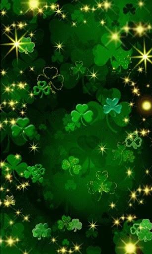 1648x1153px shamrock wallpaper wallpapersafari you voltagebd Image collections