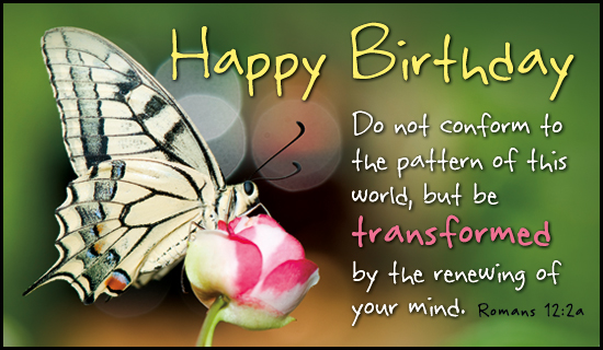 Happy Birthday Ecard Send Personalized Birthdays Cards Online 550x320