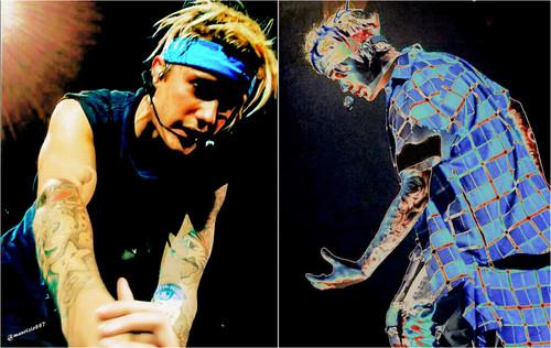 1770x2500px Justin Bieber Wallpaper HD 2016