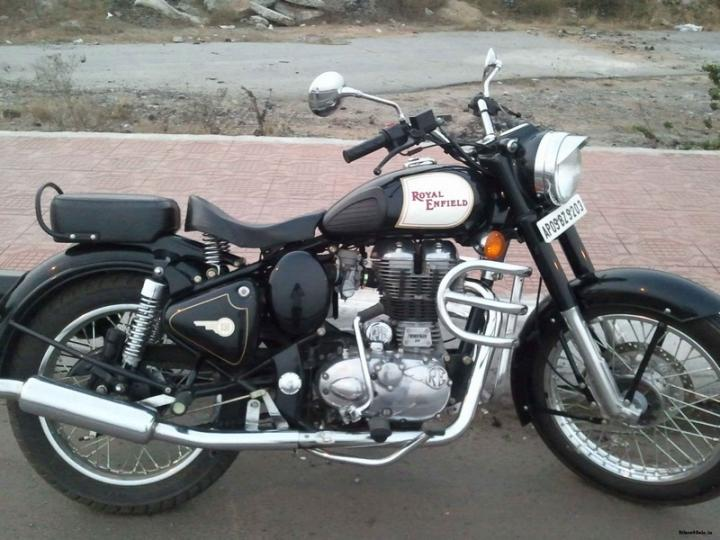 1920x1080px royal enfield classic 350 wallpapers - Royal enfield classic 350 wallpaper ...