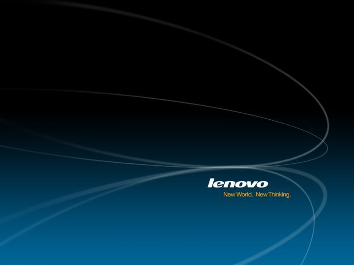 Lenovo Wallpapers Cute: 1366x768px Lenovo Y Wallpaper