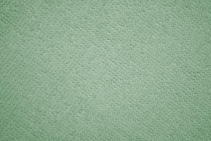 3600x2400px Sage Green Wallpaper - WallpaperSafari