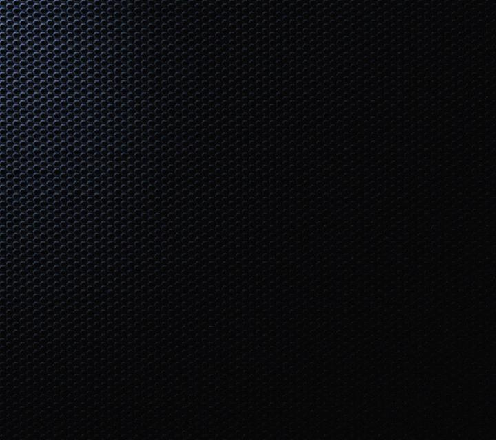 1440x1280px Solid Black Wallpaper For Android